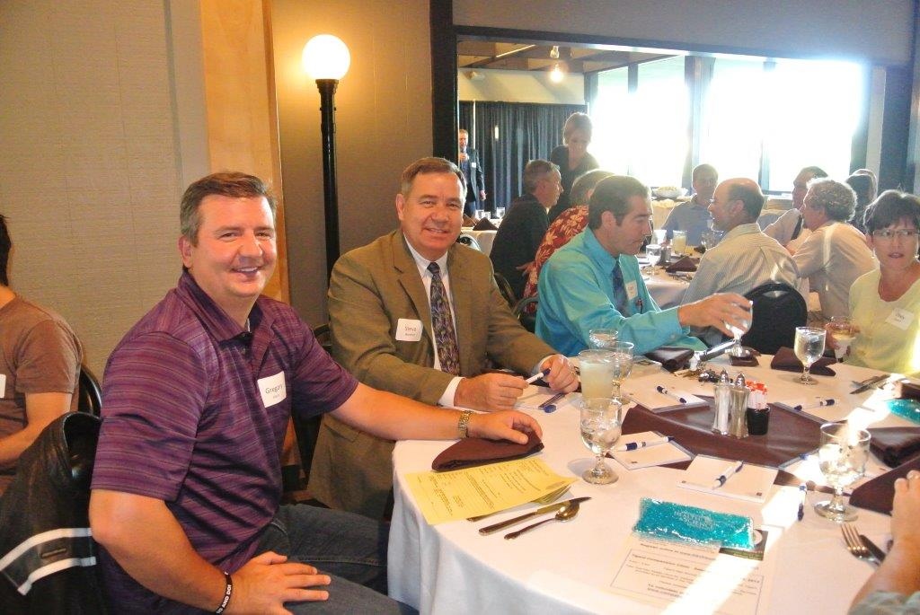 WA County Dental Society 2013 09 02 012