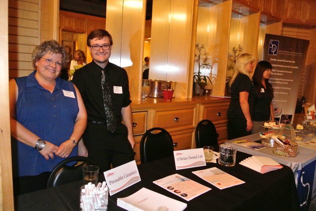 WA County Dental Society 2013 09 02 018
