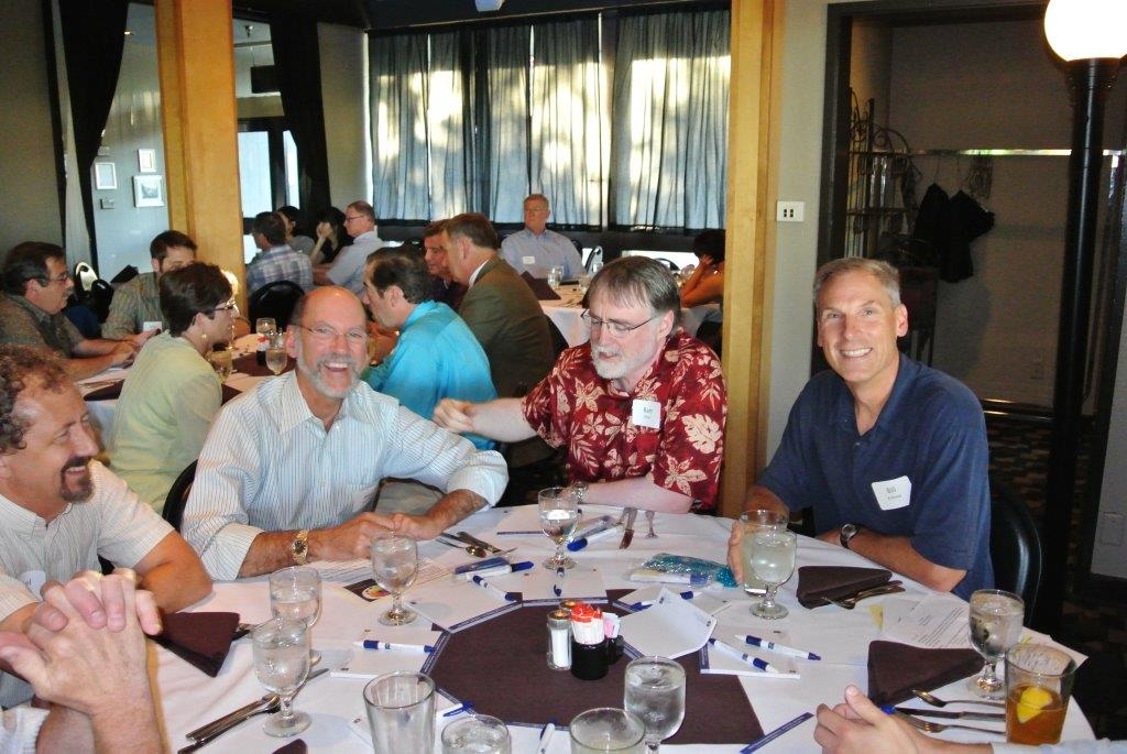 WA County Dental Society 2013 09 02 024