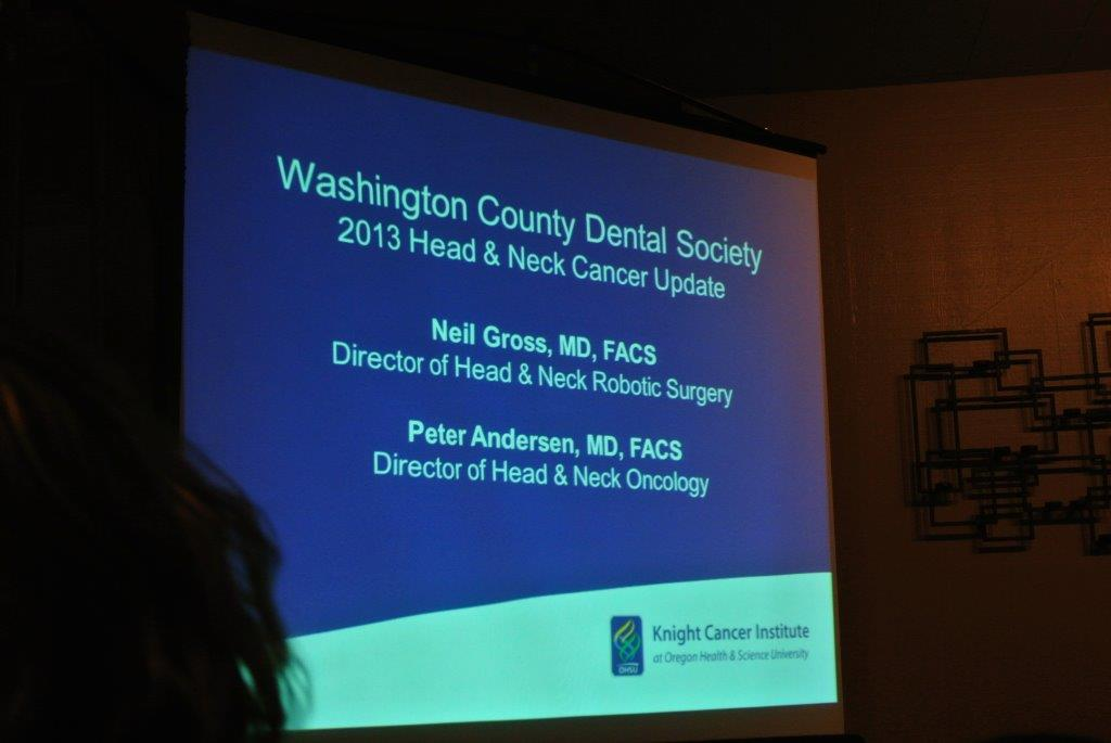 WA County Dental Society 2013 09 02 027