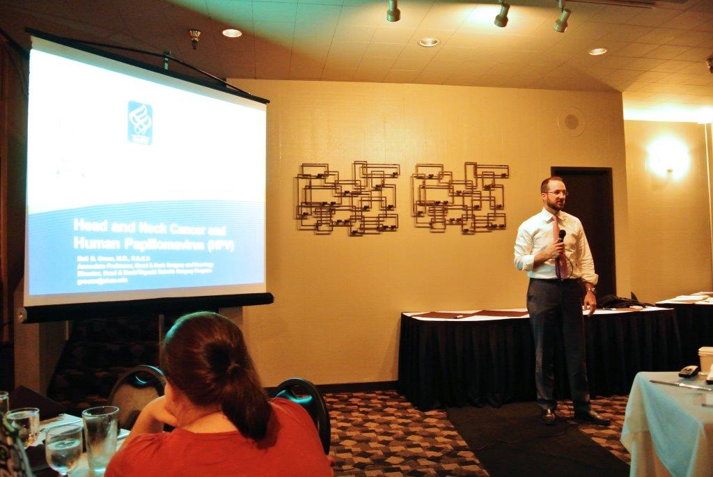 WA County Dental Society 2013 09 02 038